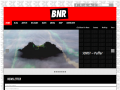 Boys Noize Official Website