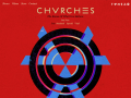 CHVRCHES Official Website
