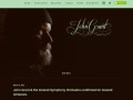 John Grant Official Website