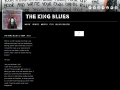 The King Blues Official Website