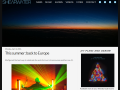 Shearwater Official Website