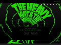 The Heavy Official Website