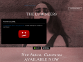 The Lumineers Official Website