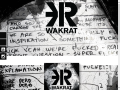 Wakrat Official Website