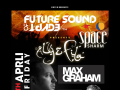 Aly & Fila Official Website