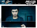Angger Dimas Official Website