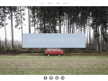 AnnenMayKantereit Official Website