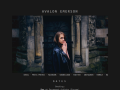 Avalon Emerson Official Website