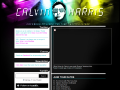 Calvin Harris Official Website