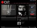 Chris Liebing Official Website