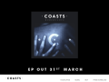 Coasts Official Website