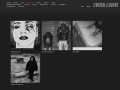 Crystal Castles Official Website