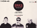 DMA's Official Website