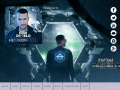 Don Diablo Official Website