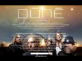 Dúné Official Website