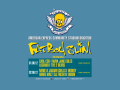 Fatboy Slim Official Website