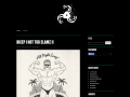 Bicep Official Website
