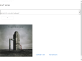 Frightened Rabbit Official Website