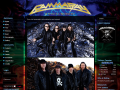Gamma Ray Official Website