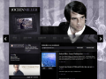 Jochen Miller Official Website