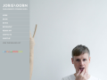 Joris Voorn Official Website