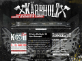 Kärbholz Official Website