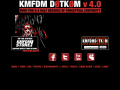 KMFDM Official Website