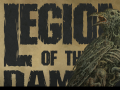 Legion Of The Damned Official Website