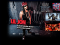 Lil Jon Official Website