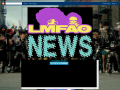 LMFAO Official Website