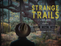 Lord Huron Official Website