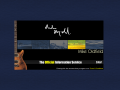 Mike Oldfield Official Website