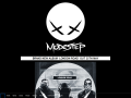 Modestep Official Website
