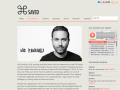 Nic Fanciulli Official Website