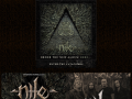 Nile Official Website