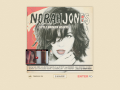 Norah Jones Official Website