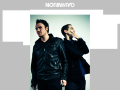 Norin & Rad Official Website