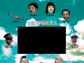 OFWGKTA Official Website