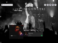 SoMo Official Website