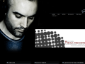 Paco Osuna Official Website