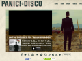 Panic! At the Disco Official Website