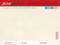 Pokey LaFarge Official Website