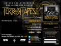 Psycho Realm Official Website