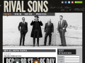 Rival Sons Official Website