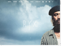 Ry x Official Website