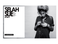 Selah Sue Official Website