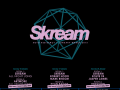 Skream Official Website