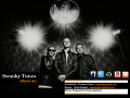 Swanky Tunes Official Website