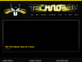 Technoboy Official Website
