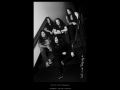 Testament Official Website